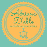 Adriana Dable
