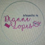 Artesanatos by Dianne Lopes