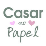 Casar no Papel