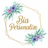 Bia Personalize