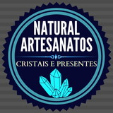 Natural Artesanatos