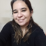 Criative Atelie By Edna Peres e Juliana Almeida