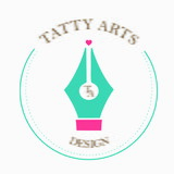 Tatty Arts