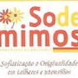 Sodemimos