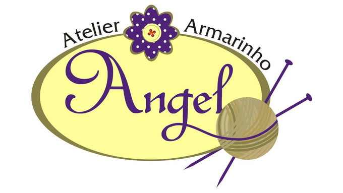 Atelier Angels Dream
