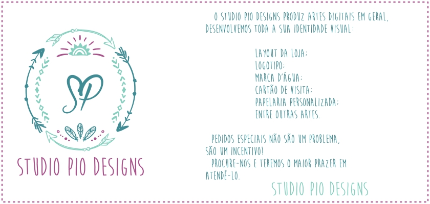 Studio Pio Designs