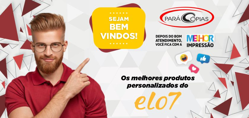 Marcelly Mimos