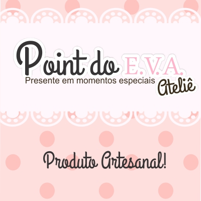 Point do E.V.A Atelie