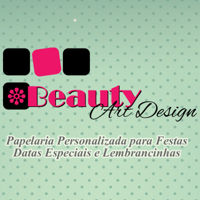 Beauty Art Design