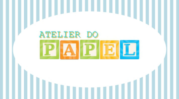Atelier do Papell