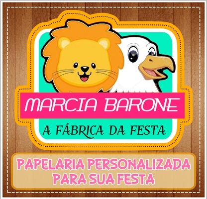 MBarone