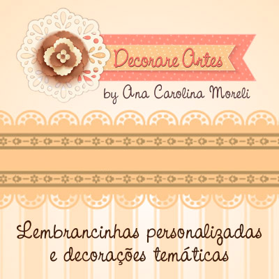 Decorare Artes