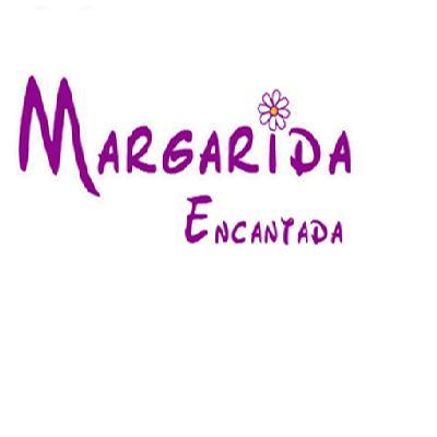 Margarida Encantada