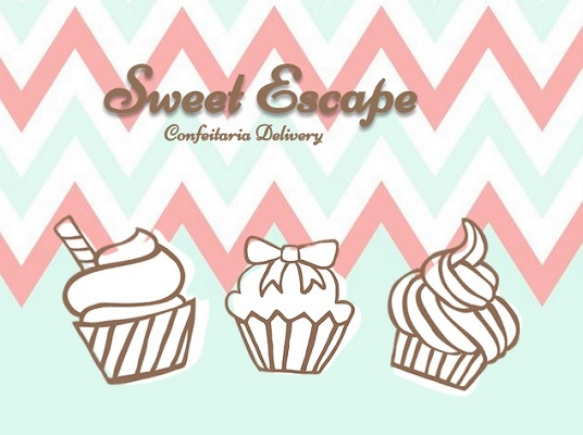 Sweet Escape Confeitaria
