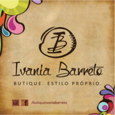 Butique Ivania Barreto
