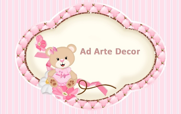 Ad Arte Decor
