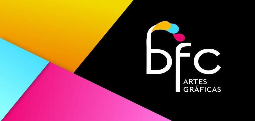 Body Mesversario Angry Birds Kit No Elo7: Grupo BFC Artes Gráficas