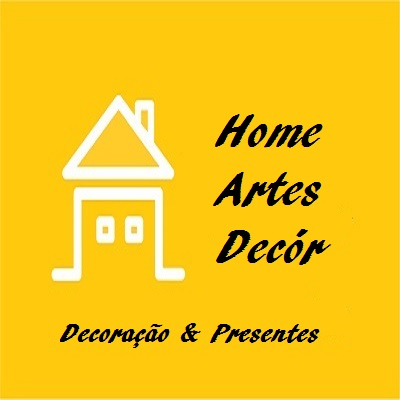 HomeArtesDecór