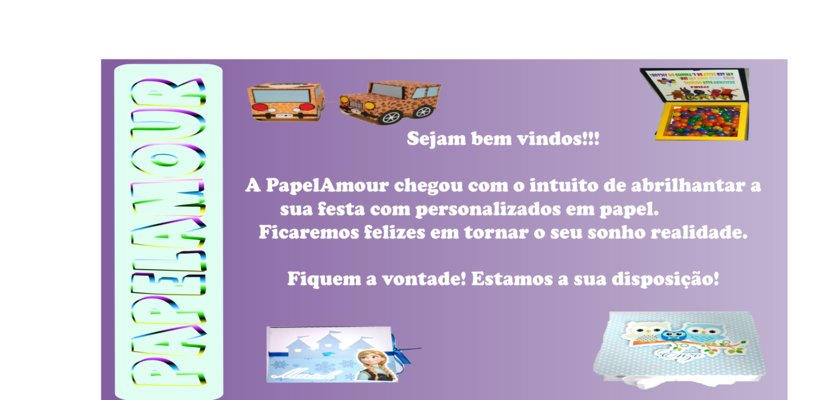 PapelAmour