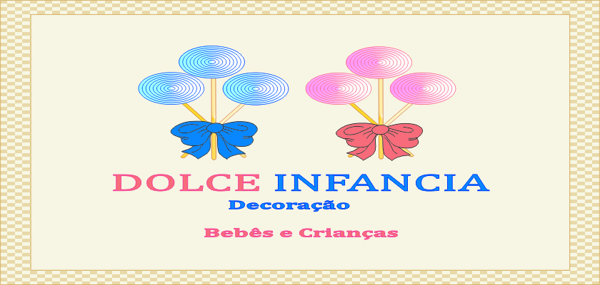 Dolce Infancia