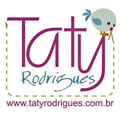 Atelier Taty Rodrigues
