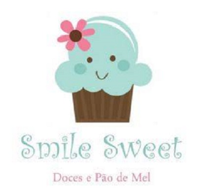 Smile Sweet Doces