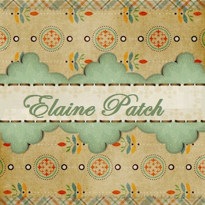 ElainePatch