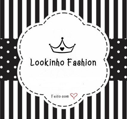 Lookinho Fashion Kids