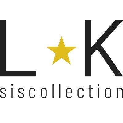 LK Sister Collection