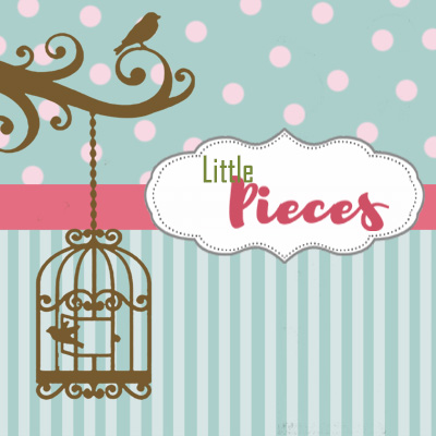 Little Pieces Atelie