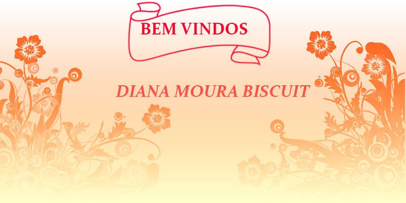 Diana Moura Biscuit