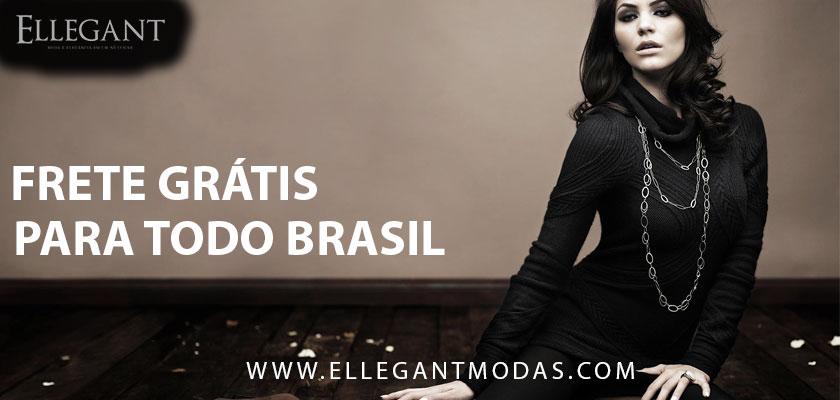 Ellegant Modas ( ellegantmodas321)  a518ad045fa62