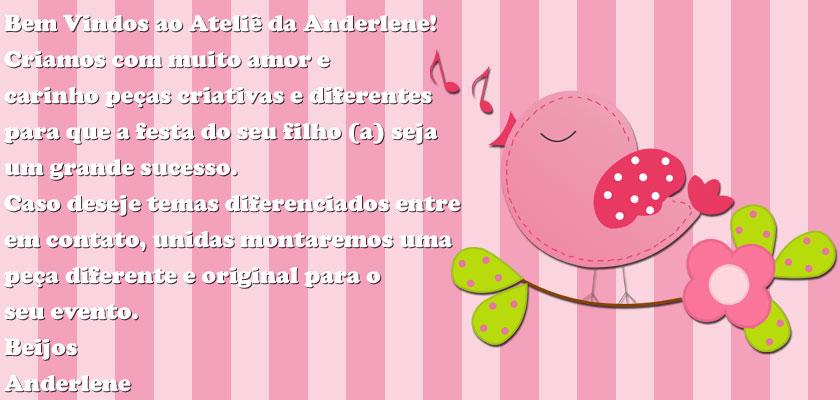 Body Mesversario Angry Birds Kit No Elo7: Ateliê Da Anderlene