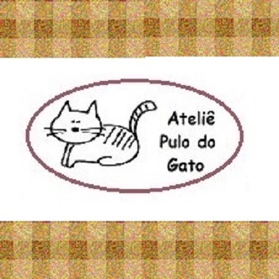 Atelie Pulo do Gato