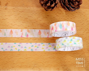 http://www.elo7.com.br/kit-2-washi-tape-floral/dp/7F9A10