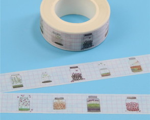 http://www.elo7.com.br/washi-tape-potes/dp/7F9886